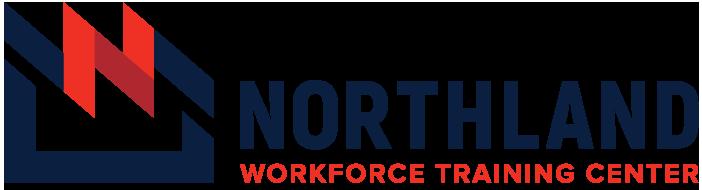 Northland Workforce Training Center Dashboard